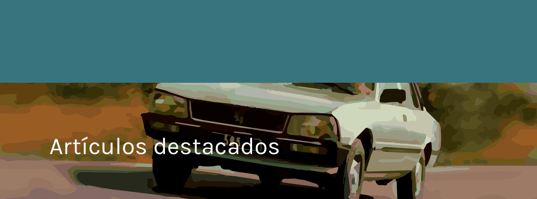 Club del Peugeot 505 en España